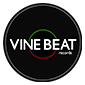 VineBeat Records Logo